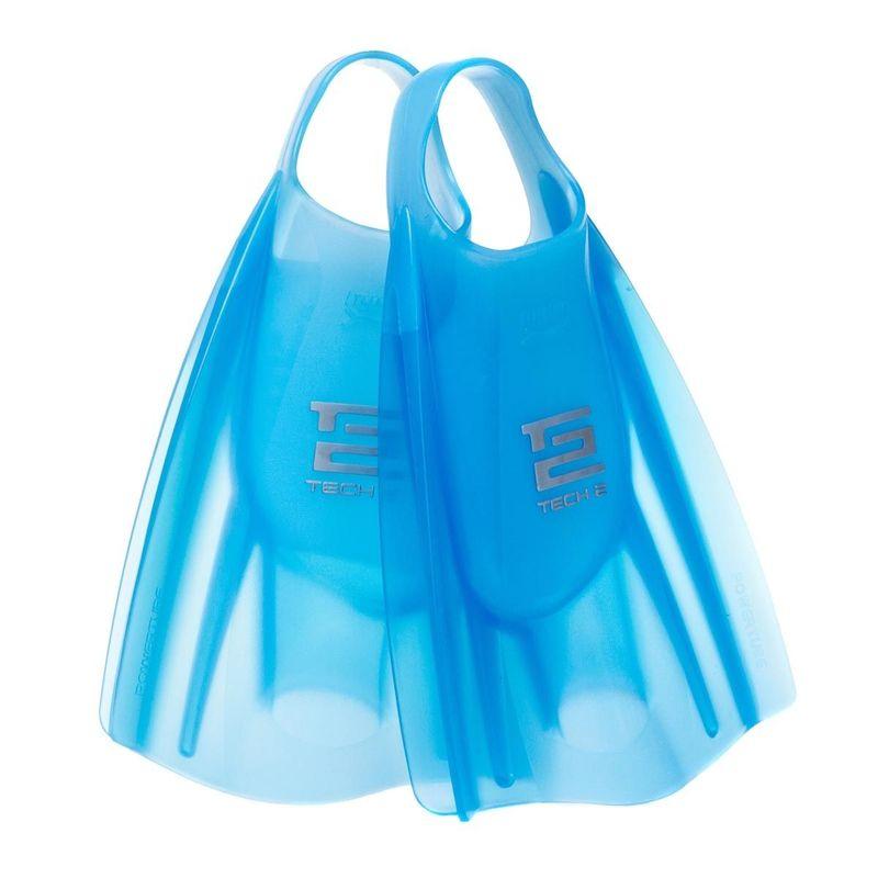 Hydro-fins-hydro-tech-2-fins-blue