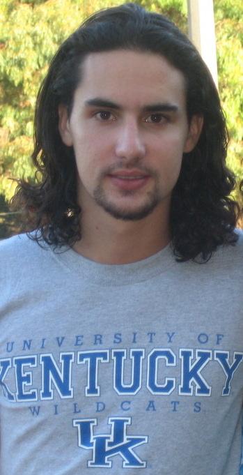 Gino Jason College