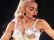Madonna_blonde180x135