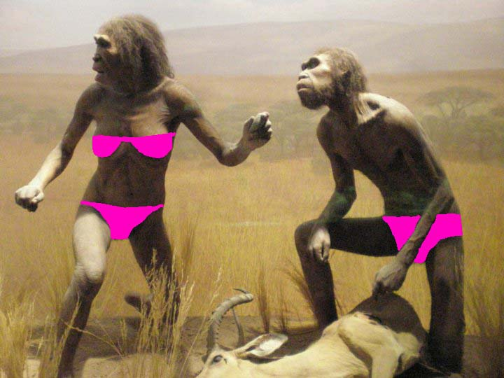 Herectus 1_edited-3