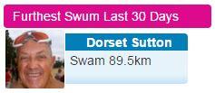 00 Dorset