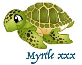 Myrtle