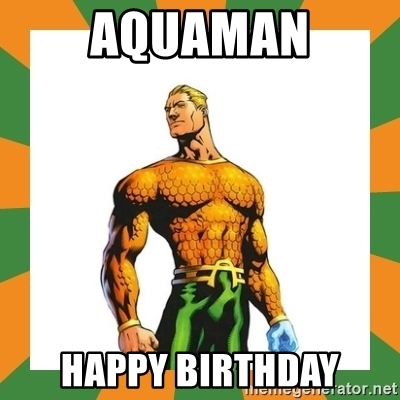 Aquaman-happy-birthday