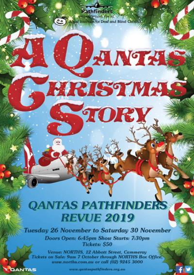 Qantas (2)