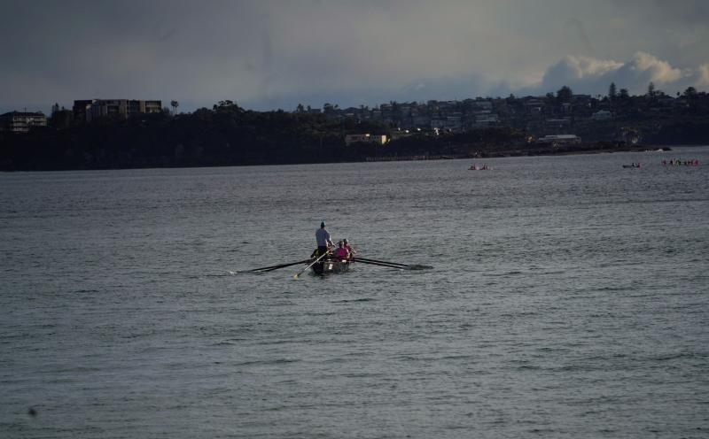 Boaties1