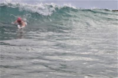 BLOG BODY SURF