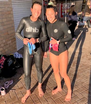 Nik and Andrea 159kb