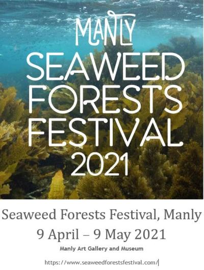 Seaweed[801]