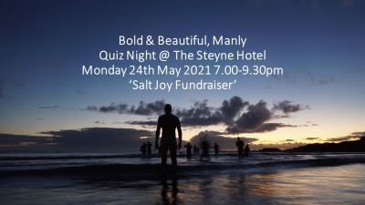 2021-05-24 Bold Beautiful Manly fundraiser 7.00pm (002)