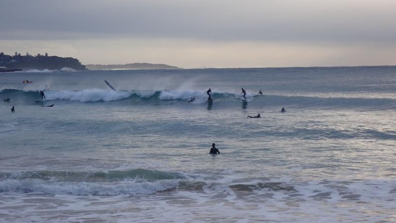 Surfers 2
