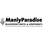 Manly Paradise Apartments