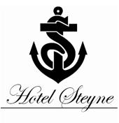 steyne hotel